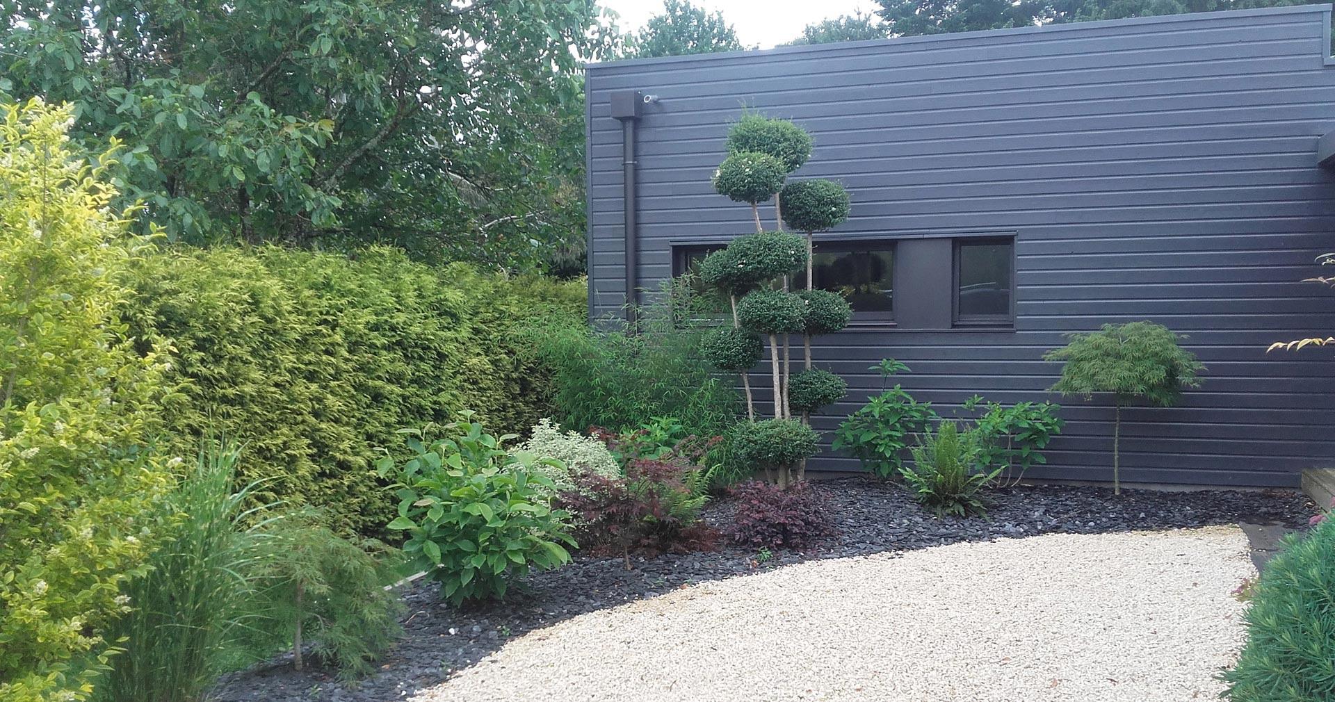 loire paysage paysagiste nantes et en loire atlantique. Black Bedroom Furniture Sets. Home Design Ideas