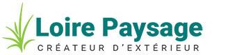 Logo Loire Paysage